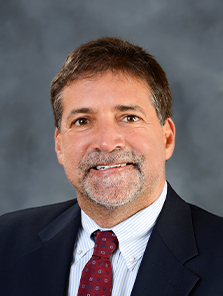 Photo of Gary Lehr, MD